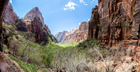 Zion National Park